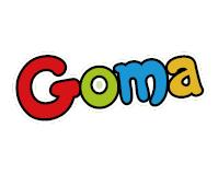 MRT Goma