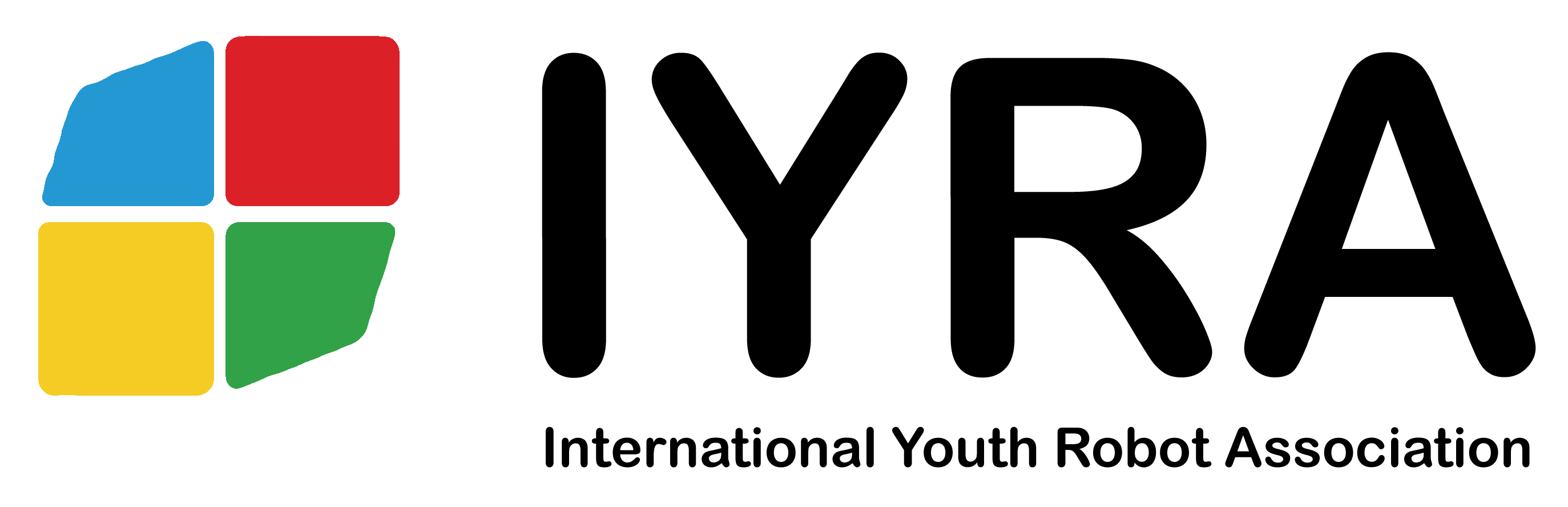 IYRA Logo