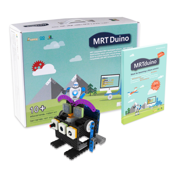 MRT-duino_myrobottime.co.th