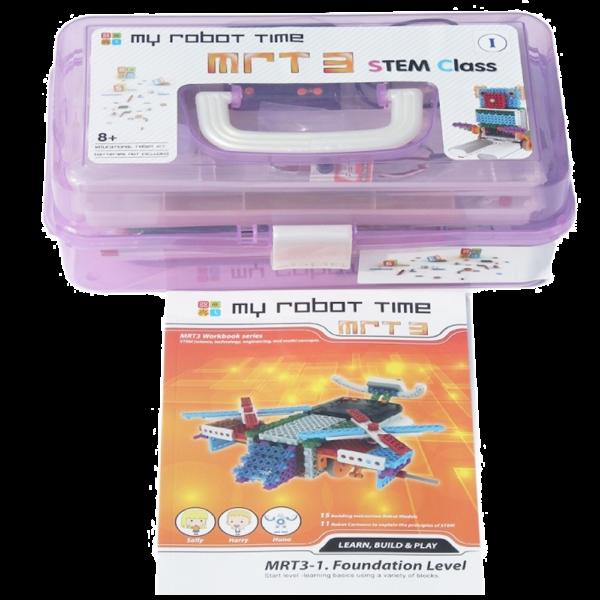 MRT3-1_myrobottime.co.th