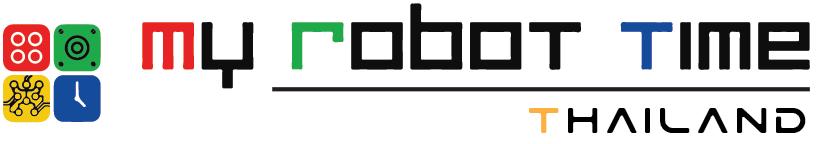 MyRobotTime (Thailand)