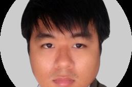 member Mo